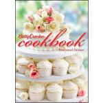 【预订】Betty Crocker Cookbook 9781118072233