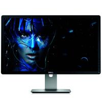 戴尔(DELL) P2416D 23.8英寸2K超高清旋转升降IPS屏显示器
