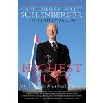 【预订】Highest Duty: My Search for What Really Matters 9780061