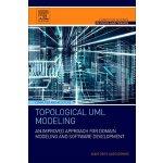 【预订】TopUML Modeling 9780128054765