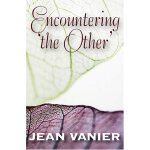 Encountering 'the Other' [ISBN: 978-0809144099]