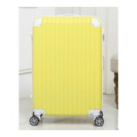 行李箱包万向轮男女拉杆箱旅行箱拉杆包密码登机箱20寸24寸28寸