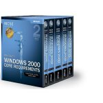 Microsoft Windows 2000 Core Requirements Training Kit: Exam