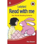 Read with Me The Dream 跟我读#6:梦想