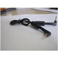 卡西欧FX5800数据线 5800传输线 5800专用对传线 5800专用线