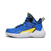 361度童鞋 男童运动篮球鞋 中大童儿童篮球运动鞋 2021年春季新品N72031101