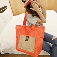 旅行收纳袋水衣物收纳包旅游便携行李箱整理袋收纳袋手提袋