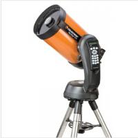 【CELESTRON星特朗】NexStar8SE 汉化手柄 高端天文望远镜