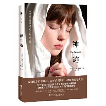 神迹(pdf+txt+epub+azw3+mobi电子书在线阅读下载)