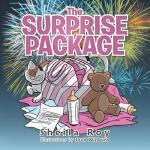【预订】The Surprise Package