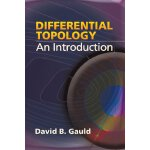 Differential Topology: An Introduction (Dover Books on Math