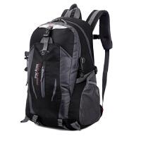 户外登山包大容量书包旅游双肩包男运动包女韩版旅行包