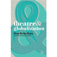 【预订】Theatre & Globalization