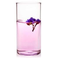 20191213135325497普润(PU RUN) 普润 直筒透明耐热玻璃水杯 办公杯 300ml果汁杯 玻璃杯