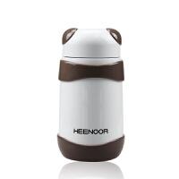 希诺 XN-5757/XN-5758/XN-5759 不锈钢保温杯真空茶杯带盖男女式水杯 265ml/200ml/32