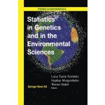 Statistics in Genetics and in the Environmental Sciences (T