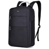 商务电脑包双肩包男女学生背包14寸ipad平板包方形