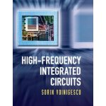 High-Frequency Integrated Circuits (The Cambridge RF and Mi