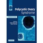 【预订】Polycystic Ovary Syndrome 9781107410572