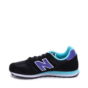 New Balance 女士373系列复古鞋跑步鞋WL373BPG 支持礼品卡支付