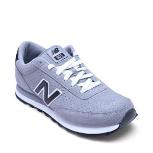 New Balance复古跑步系列中性复古鞋ML501SUD-D 支持礼品卡支付