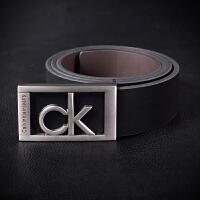 Calvin Klein Jeans 男士皮带 腰带4-4-1-CKP4