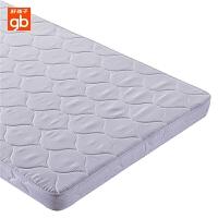 好孩子婴儿床垫FD788儿童床垫椰棕纤维床垫婴儿床品宝宝床垫MC283