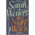 【中商原版】英文原版 The Night Watch 守夜