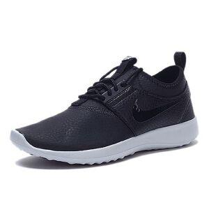 NIKE耐克2016年新款女子WMNS NIKE JUVENATE PRM复刻鞋844973-001