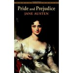英文原版 傲慢与偏见 Pride and Prejudice
