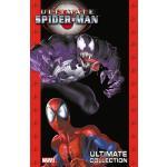 【预订】Ultimate Collection, Book 3