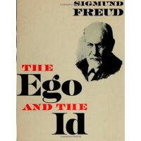 The Ego and the Id [ISBN: 978-1481978934]
