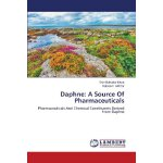 Daphne: A Source Of Pharmaceuticals: Pharmaceuticals And Ch