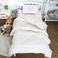 君别幼儿园棉新疆棉花被子床褥枕芯婴儿床被芯床垫褥子枕头120*150 床垫芯 3.0斤 (80*150cm)