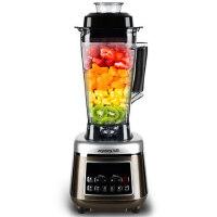 Joyoung/九阳 JYL-Y8 PLUS家用破壁机全自动料理机辅食搅拌果汁机
