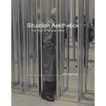 【预订】Situation Aesthetics: The Work of Michael Asher 9780262