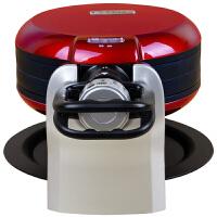 【当当自营】 Eupa灿坤 TSK-2909BW 双面旋转式华夫饼机