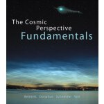 The Cosmic Perspective Fundamentals [ISBN: 978-0321567048]