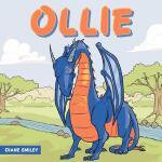 【预订】Ollie