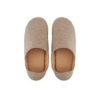 网易严选 日式利发国际lifa88月子鞋