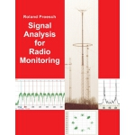 Signal Analysis for Radio Monitoring [ISBN: 978-3732242566]