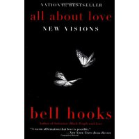 All About Love: New Visions [ISBN: 978-0060959470]