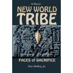 【预订】New World Tribe