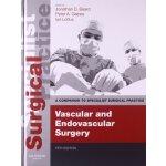 【预订】Vascular and Endovascular Surgery - Print and E-Book: A