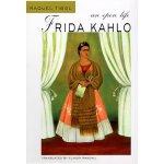Frida Kahlo: An Open Life [ISBN: 978-0826321886]