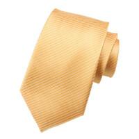 正装结婚领带男士8CM新郎婚礼商务领带酒红色休闲