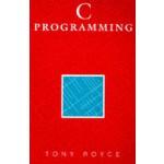【预订】C Programming