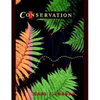 【预订】Conservation: Replacing Quantity with Quality as a Goal