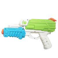 【当当自营】起航 水枪大人儿童水枪戏水高压喷水枪沙滩玩具QH4964