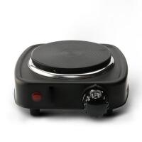 5P5 茶炉调温电炉子小罐茶摩卡壶咖啡炉烧杯加热电热炉家用
